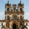 The Order of Cister, Undeniable and lasting influence in Portugal