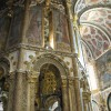 Convent of Christ, Convento de Cristo