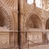 Batalha Monastery, Architecture