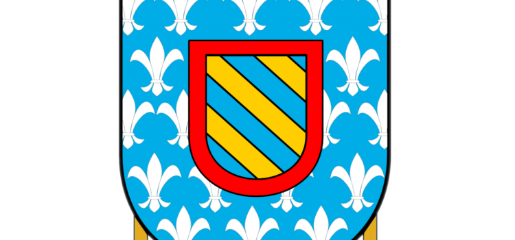 Cistercian order